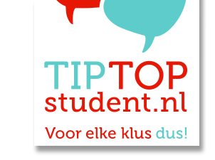 Tip Top Student.nl